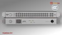 ez-VM16 16x16 SDI Matrix Switcher