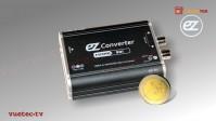 ez-HS - HDMI zu 3G/HD/SD-SDI High Performance Micro-Converter