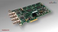 Datapath Vision SDI2 2-Kanal PCIe