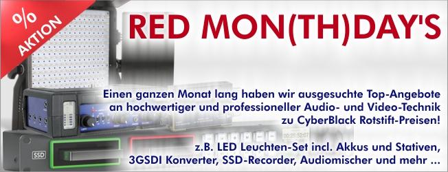 Red_MonthDays