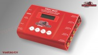 Decimator DMON-Quad - 4x SDI zu SDI und HDMI