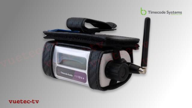 miniTRX Schutztasche