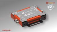 ez-MD+ - 3G/HD/SD-SDI / HDMI High Performance Cross Converter