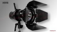 HIVE WASP-100C - LED PAR Leuchte 100 W