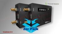 ultrasync ONE - Timecode - PACKAGE DEAL Im 2er PACK!