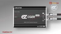 ez-CGERmini USB Fill & Key Generator