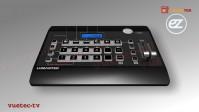 ez-PRO VS4 4 Channel AV Matrix Switcher